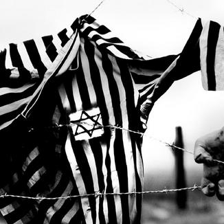Docuweb Per non dimenticare Il giorno della memoria della Shoah