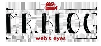 Mr. Blog